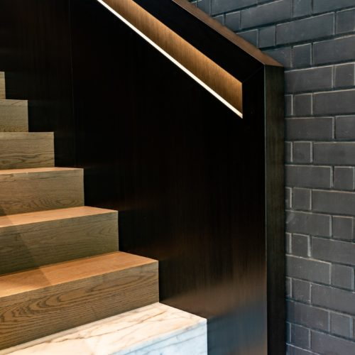 The guys at H+M Builders are skilled and can create your architectural new build in Christchurch
