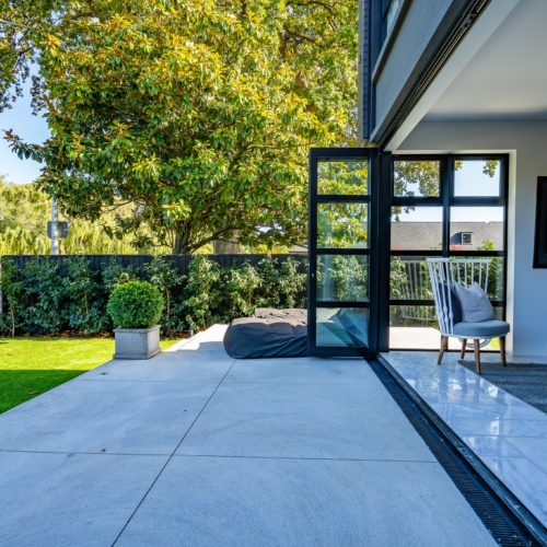 H+M Builders are the skilled and can create your architectural new home