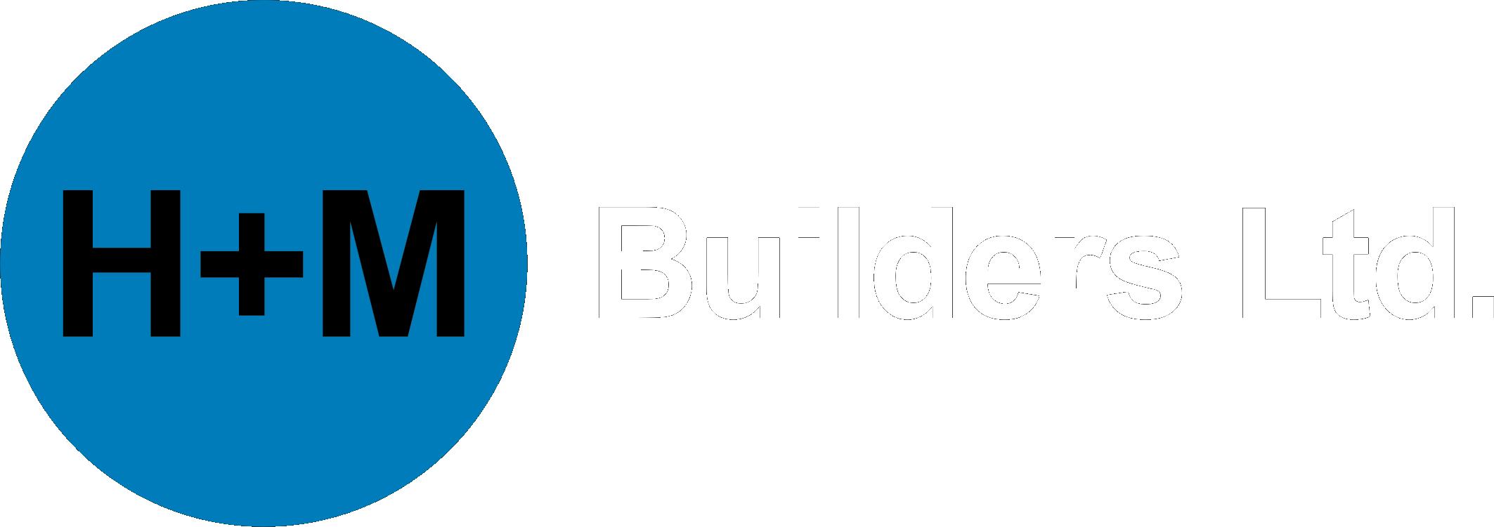H+M Builders