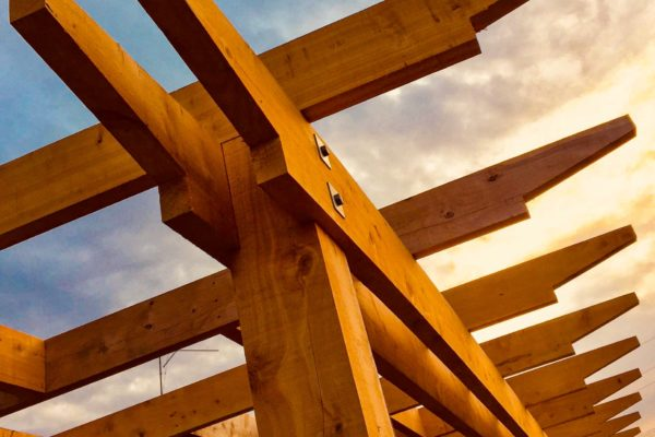 H&M Builders offer a range of building services in Christchurch